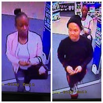 Sparks police: 2 suspects use stolen credit card at local Best Buy