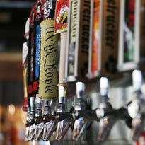 Vote now: 4 Iowa beers remain in the 2018 Beer Brackets
