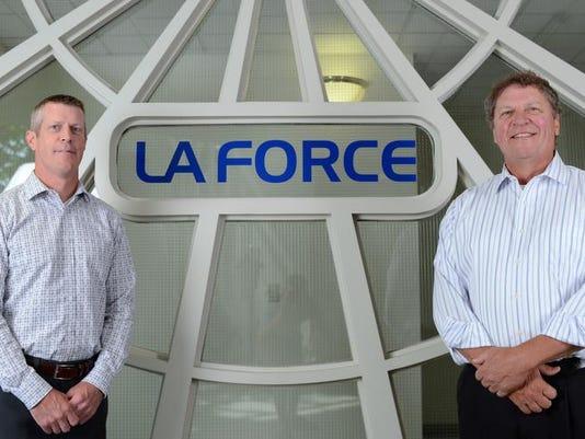 APC LaForce.jpg