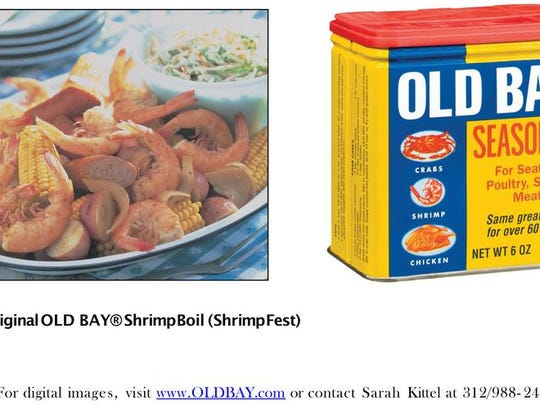 -OLD BAY Image Page - Shrimp Fest FINAL.jpg_20080909.jpg