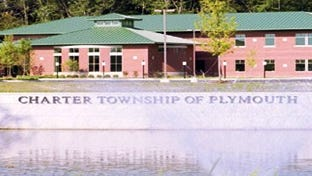 Plymouth Township is moving $83,397 from the general fund to the drug forfeiture fund.