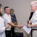 Pensacola's Hispanic Methodists get own church