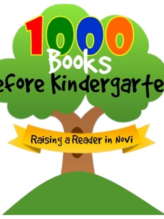 636268223173717290-Graphic-1000Books.jpg