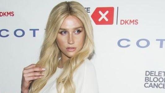 Kesha has released a statement thanking her supporters after her loss in court against a producer she has alleged abused her.
