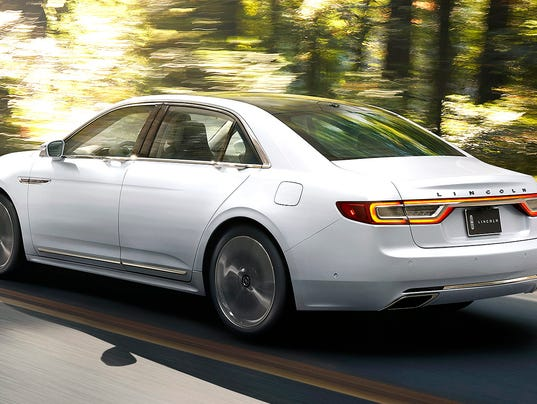 636499677592501493-Continental-rear.jpg