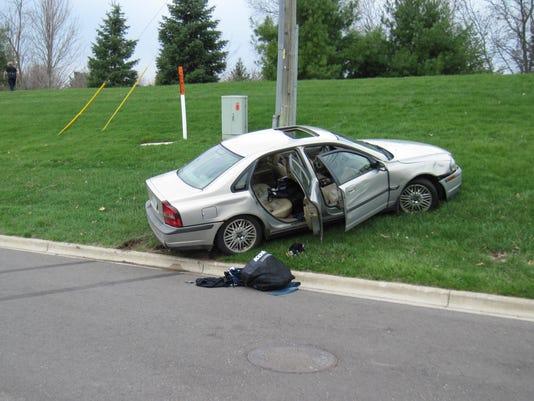 suspect car jpeg