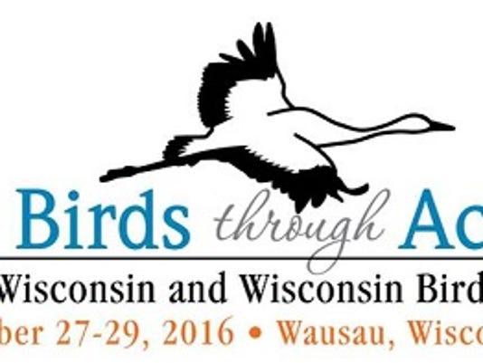 WSF-1007-birds.jpg