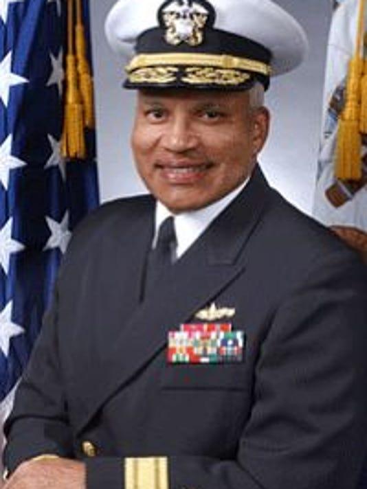 636276849231486418-Admiral-Vinson-Smith.jpg