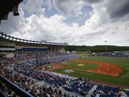 SEC Texas A M Florida_Gran