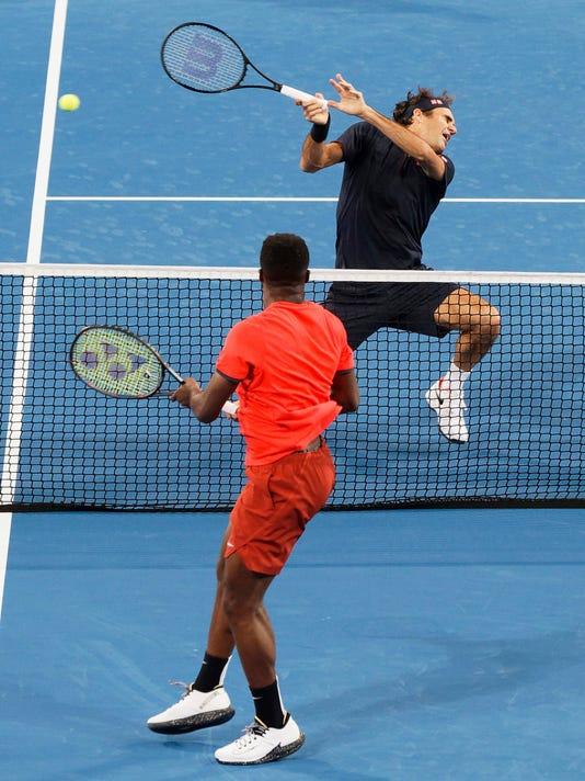 Australia_Hopman_Cup_Tennis_30243.jpg