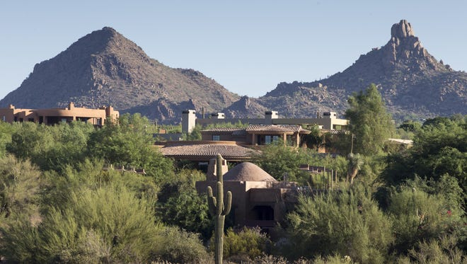 Fallout from a fervent battle over rural desert preservation in north Scottsdale has derailed the city's latest effort to draft a new General Plan, four years after Scottsdale voters rejected a similar update in an unusual show of disapproval.