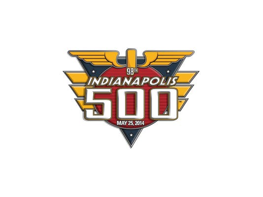 Live Results 98th Indianapolis 500