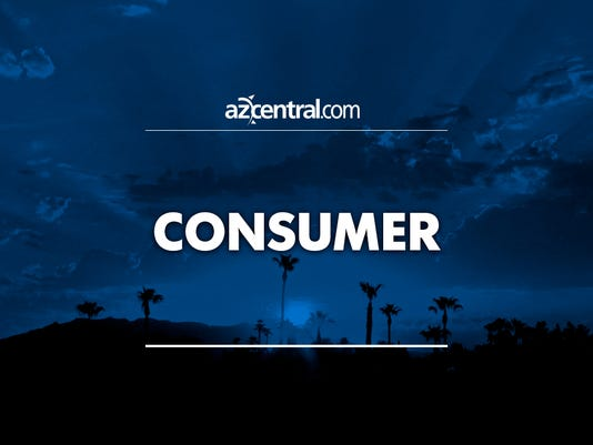 azcentral placeholder Consumer