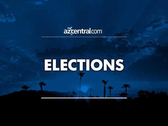 azcentral placeholder Elections