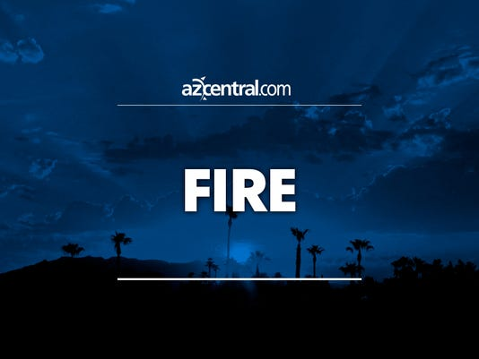 azcentral placeholder Fire