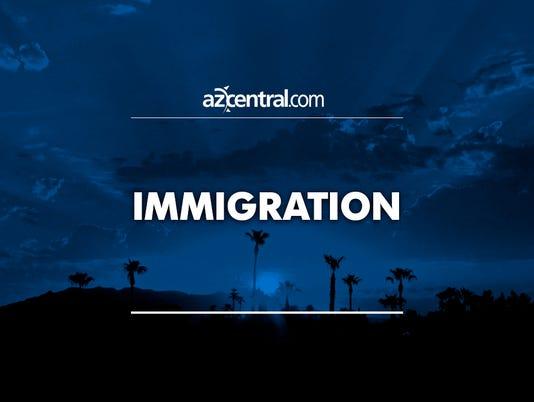 placeholder immigration
