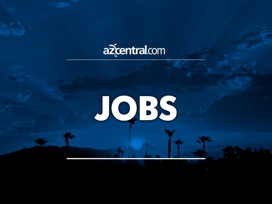 azcentral placeholder Jobs