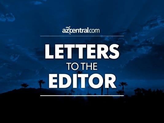 azcentral placeholder Letters