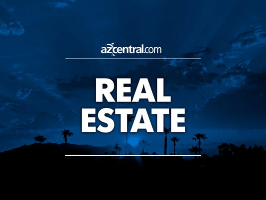 azcentral placeholder Real estate