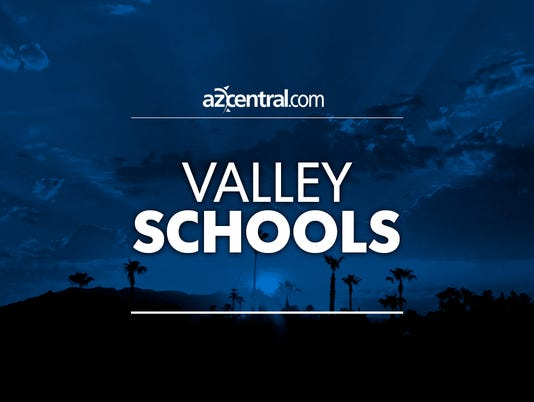 azcentral placeholder Valley schools