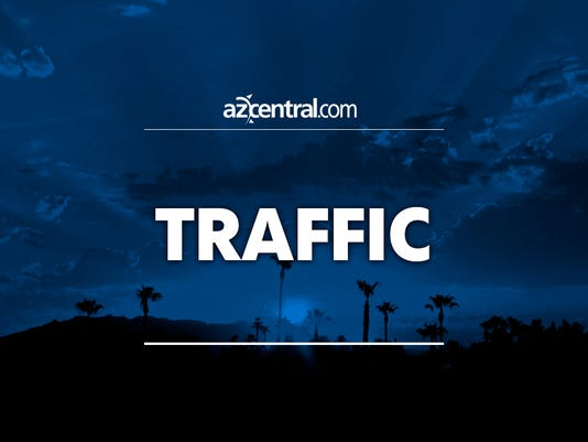 azcentral placeholder Traffic