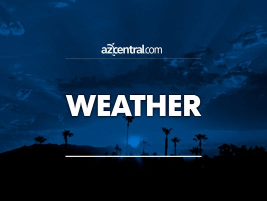 azcentral placeholder Weather