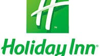 The Holiday Inn Alexandria-Downtown will hold its grand opening at 5 p.m. Thursday. The public is invited to attend.