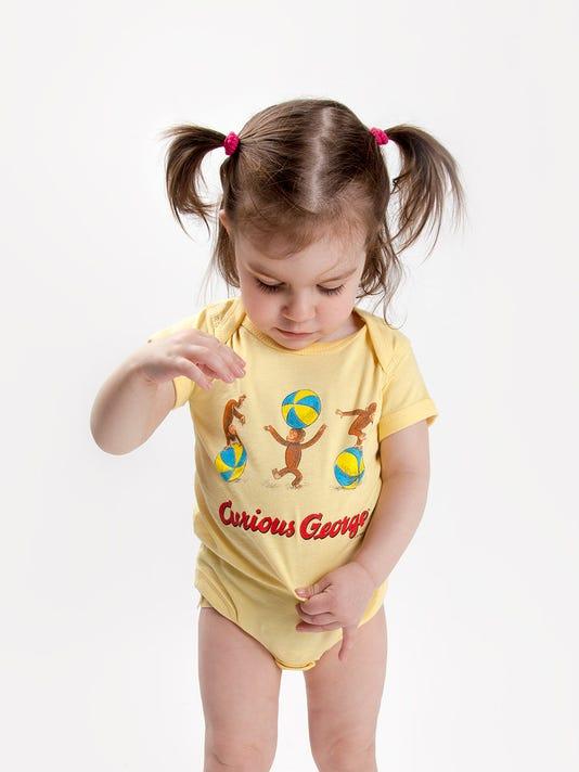 636523989912343998-Y-5012-Curious-George-Baby-Bodysuit-2.jpg