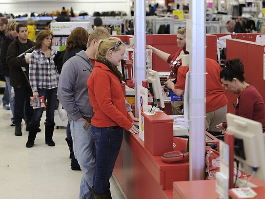 Many retailers' holiday return periods end soon.
