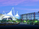 Scottsdale's SkySong mixed-use complex, a joint venture