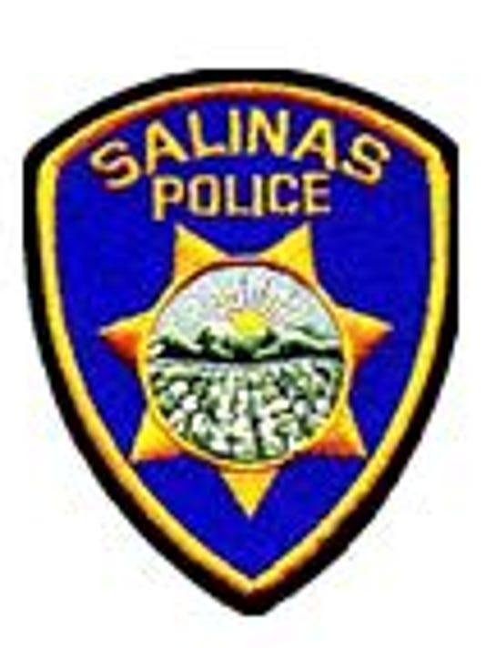 635803643307830347-salinas-police-logo-3