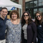 City Place's Grand Re-Opening Celebration to benefit NY/NJ Baykeeper