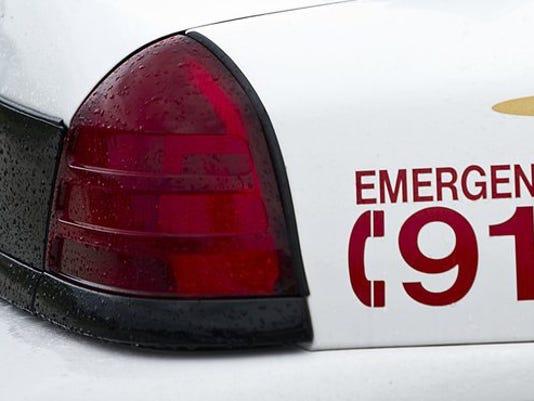 police+car_1405084475200_6768316_ver1.0_640_480.jpg