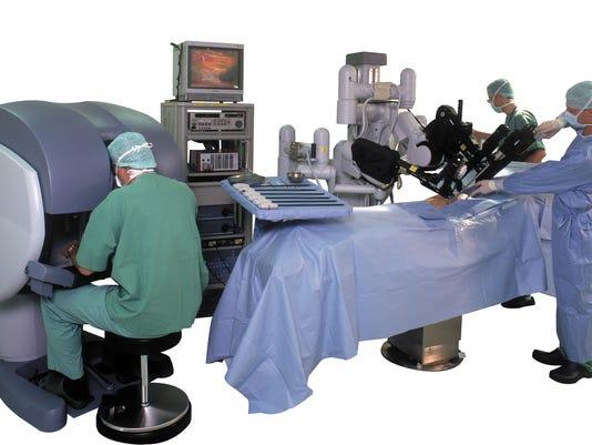 davinci_surgical_system.jpg