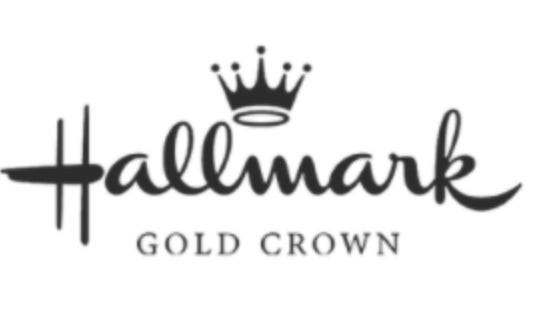 The Tippecanoe Mall's Hallmark store will close at the end of June.