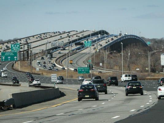 -Driscoll Bridge .jpg