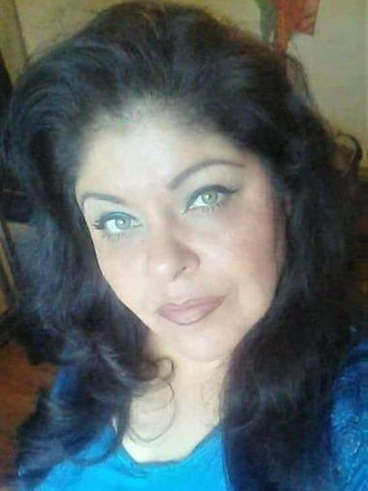 Margarita Medina.jpg
