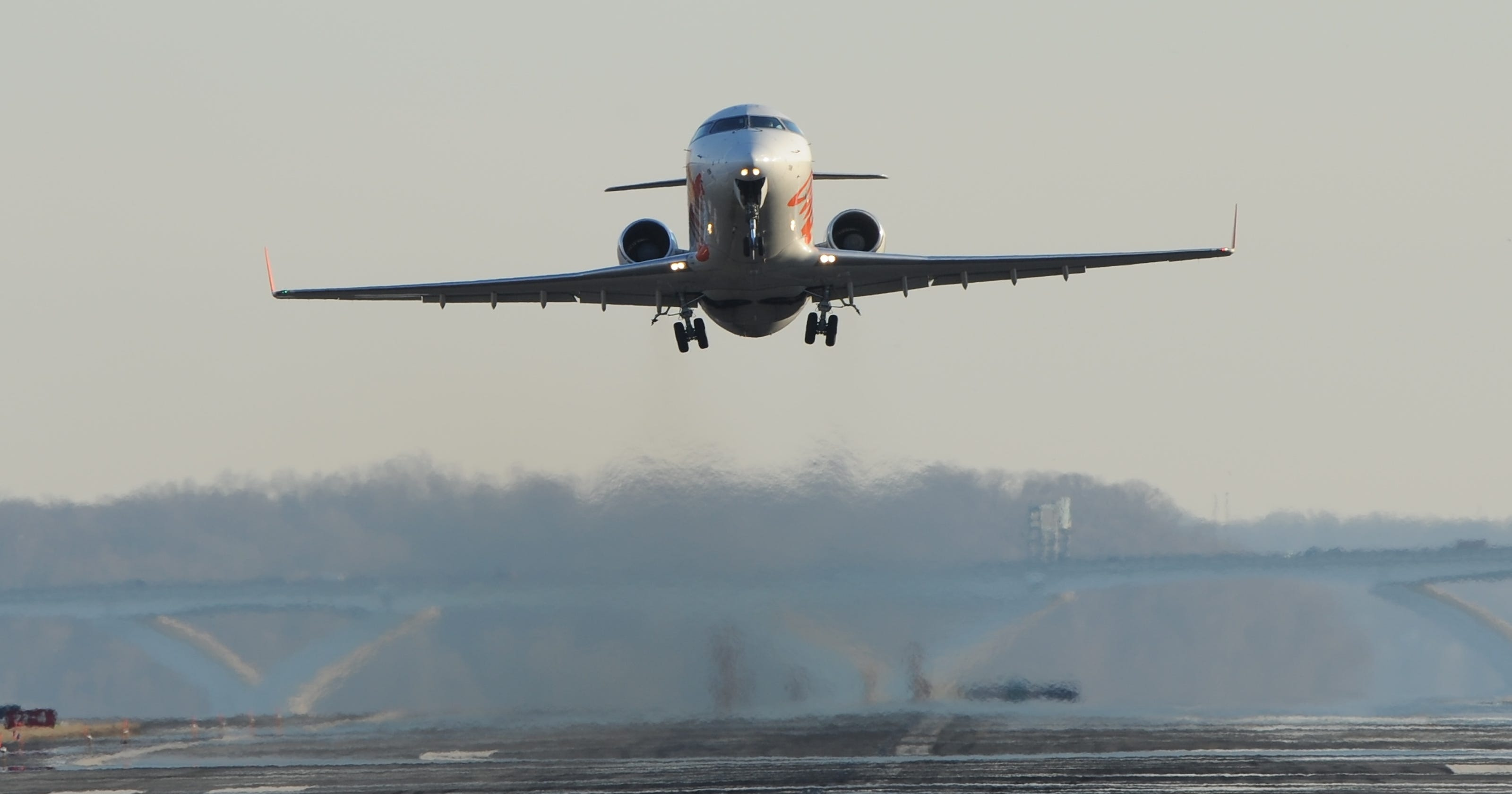 Ask the Captain: When planes land themselves
