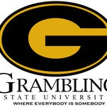 Granbling State University