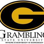 Granbling State University