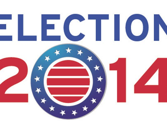 election2014 Eng.jpg