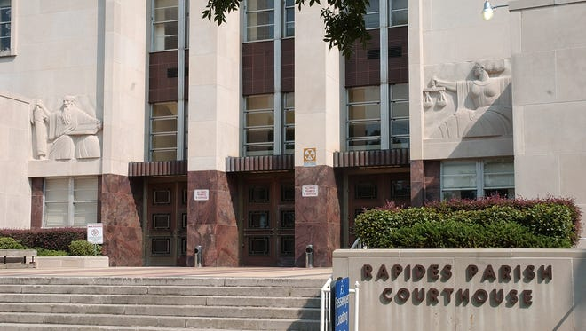 The families of some Rapides murder victims say they now should get the hearings they have sought that could keep those killers in jail for life, even though the Rapides Parish District Attorney's Office sees a risk with that approach.