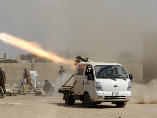 Mideast_Iraq_Shiite_Militias__jward@muncie.gannett.com_2.jpg