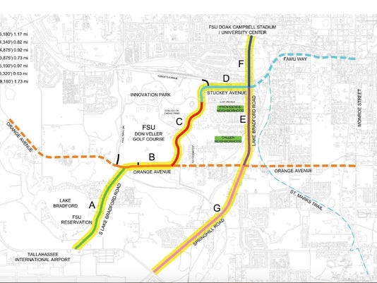 Blueprint citizens committee recommends delay on gateway project malvernweather Choice Image