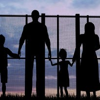 The US must remain a safe haven for refugees