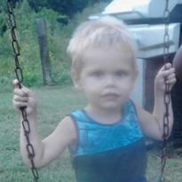 Few clues before killing of 3-year-old boy in Felton