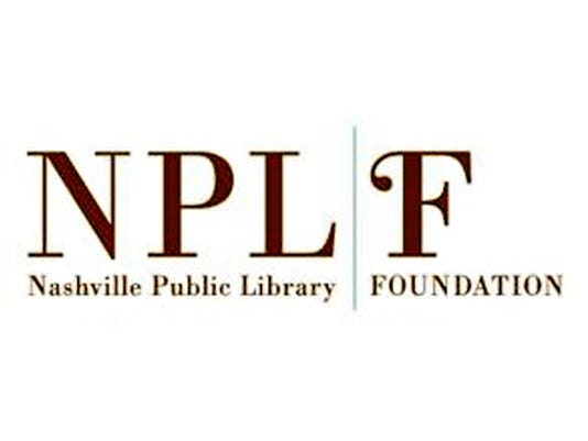 636047674601711868-Nashville-Public-Library-Foundation-logo.JPG