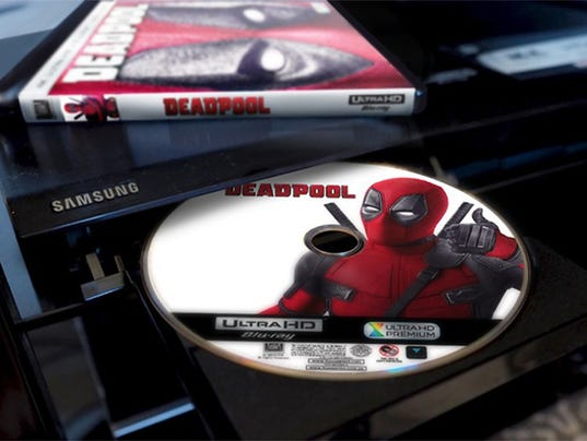 Deadpool-UHD-1-.jpg