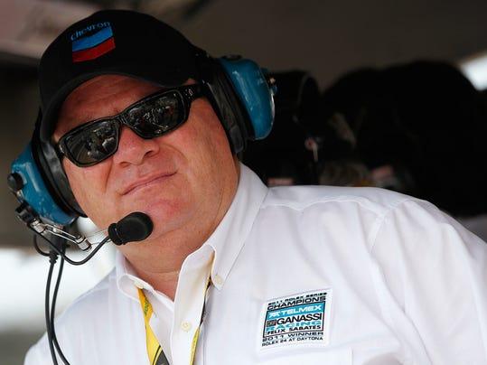2012 Indy GrandAm Rolex Series Chip Ganassi.jpg