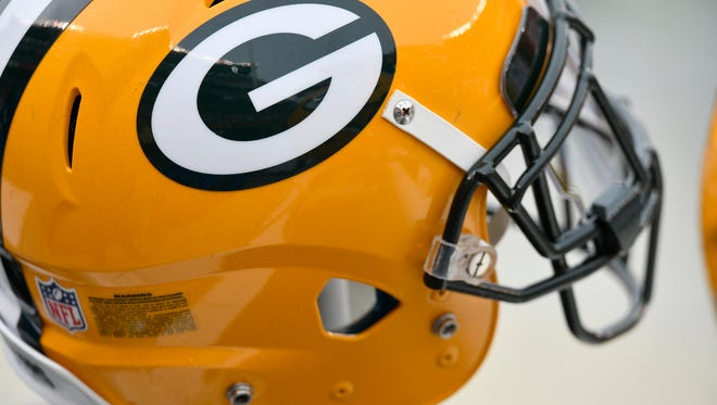 The Packers have $20.5 million in available salary-cap space.